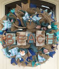 139 best a nautical wreath images on nautical