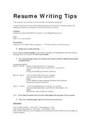 Help Make Resume 100 Create Resume Resume Haadyaooverbayresort Resume Free