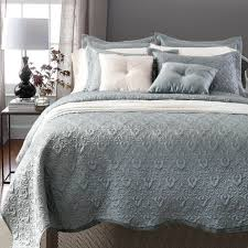 Cheap Bed Spreads What Is A Coverlet With Pictures For Coverlets For Beds 5624