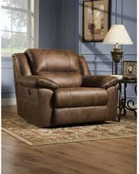 simmons upholstery mason motion reclining sofa shiloh granite amazing deal simmons upholstery shiloh cuddler recliner chestnut
