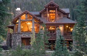 two story log homes uncategorized modern cabin floor plans inside exquisite crossword