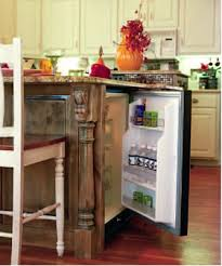 kitchen island with refrigerator 5 criteria for selecting a kitchen island design basics intended