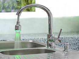 Bisque Kitchen Faucets by Top Rated Kitchen Faucets Rigoro Us
