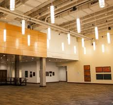 how to install can lights in a drop ceiling open plenums vs acoustical ceilings can you have both ozburn