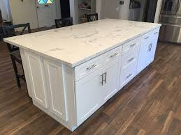 The  Best White Shaker Kitchen Cabinets Ideas On Pinterest - Shaker white kitchen cabinets
