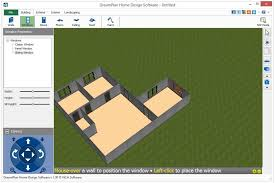 Nch Home Design Software Review Renew Dreamplan Home Design Software Download Home Design