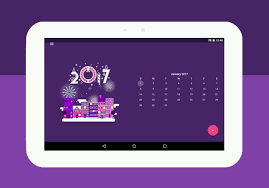 calendar 2017 diary holidays and reminders android apps on
