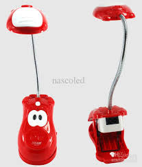 ikea clip on book light clip on bed light for kids pertaining to motivate livimachinery com