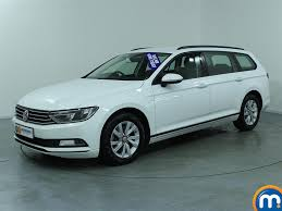 new volkswagen car used vw passat for sale second hand u0026 nearly new volkswagen cars