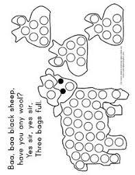 bo peep coloring worksheets peeps homeschool