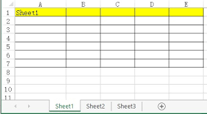 excel vba export excel to word access excel tips