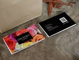 What Makes A Great Business Card - what makes a good business card design quora