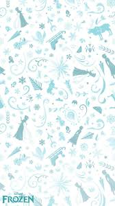 25 frozen wallpaper ideas elsa disney frozen