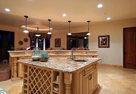 Kitchen Spot Lights Lights For Kitchen Ceiling White Kitchen Spotlights Led Kitchen