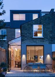 House Images Gallery Gallery House Neil Dusheiko Architects Archdaily