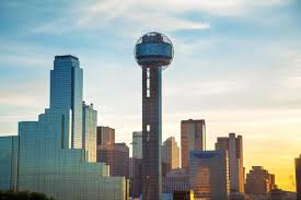 25 things you should know about dallas mental floss