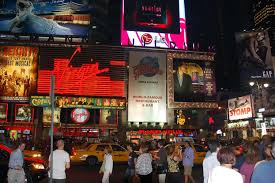 broadway shows nyc 2017 broadway tickets