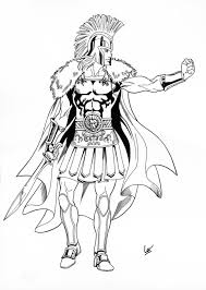 alexander the great concept by pirrobo on deviantart