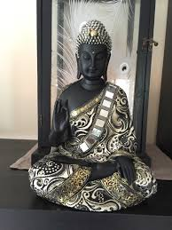 Home Decor Buddha by Il Fullxfull 937136119 Rxc7 Jpg