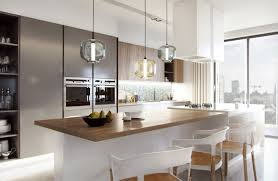 Kitchen Island With Pendant Lights Kitchen Kitchen Lighting Over Table Stunning Kitchen Bar Lights