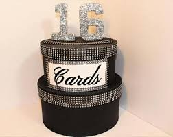 Sweet 16 Table Centerpieces Sweet 16 Backdrop Etsy