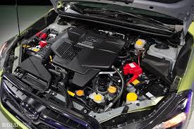 subaru hybrid crosstrek black 2014 subaru xv crosstrek hybrid review
