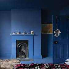 Judy Bentley Interior Views 1057 Best Blue Interiors And Exteriors Images On Pinterest Blue