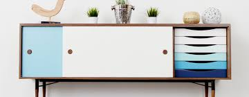 the problem with joybird u0027s affordable mid century modern inspired