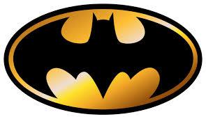 picture batman symbol 2133242