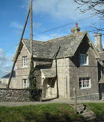 Holiday Cottage Dorset kingston cottage dorset holiday cottage near corfe castle dorset