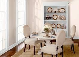 1334 best paint images on pinterest wall colors color palettes