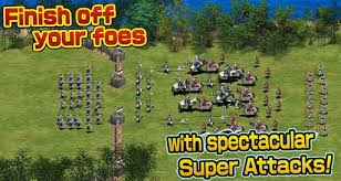 empire apk empire defense 2 2 apk for pc free android koplayer