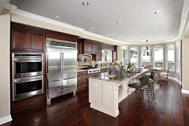 white island kitchen cabinets with white island beauteous modern kitchen or other