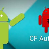 cf auto root apk cf auto root v2 47 apk free for android
