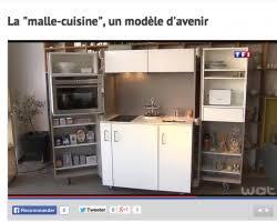 cuisine compacte c 1m2 la cuisine compacte sifferlin menuiserie pro positive