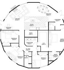 Dr Horton Cambridge Floor Plan Horton Cambridge Homes Floor Plans On D R Horton Mallory Floor