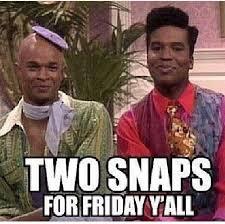 Friday Movie Meme - in z formation tgif tgif looking for ya pinterest tgif