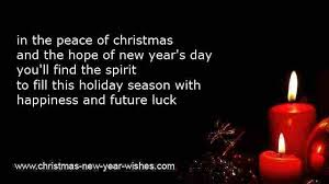 best new year cards greeting cards new year best wishes for christmas and new