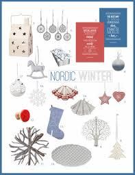 six gorgeous christmas decorating themes for 2013 eliza ellis