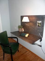 Easy Desk Easy Desk Crafts Pinterest Desks And Apartments