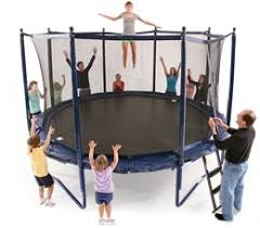 black friday trampoline black friday trampolines sale at jumpsport