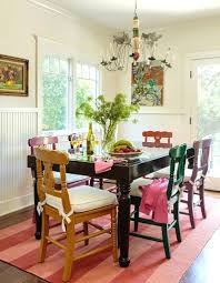dining rooms designs photos paint color is repose gray from