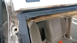 nissan altima 2016 windshield free rust repair 1997 nissan altima titan auto glass