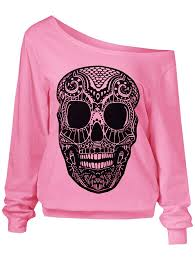 82 best women hoodie images on pinterest hoodies online buying