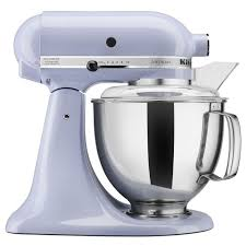 kitchenaid mixer black friday get 20 kitchenaid mixer rebate ideas on pinterest without signing