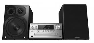 panasonic receivers home theater panasonic micro hi fi systems the sc pmx152 and sc pmx82 the