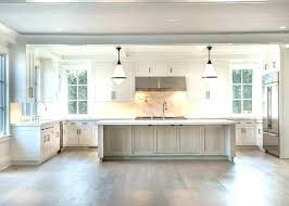 Kitchen Island With Seating For Sale Large Kitchen Islands With Seating And Storage Nahid Info