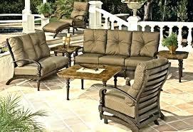 martha stewart patio table martha stewart patio furniture home depot patio furniture cool