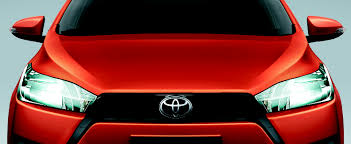 toyota site oficial toyota website yaris