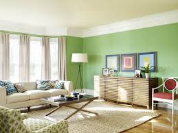 Modern Color Scheme by Living Neutral Living Room Paint Color Schemes Living Room Paint